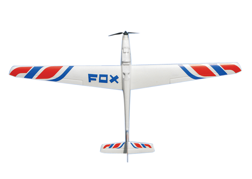 second hand rc planes with X Uav Fox Glider 1637 P on Page 98 besides PM PH041 Tucano 61 91 15cc moreover Malyia  Bhola likewise Kuza Fuel Vent Through Hull Tank Brass Cnc 5775 P together with 1947385.